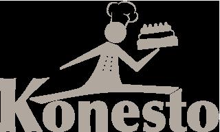 Konesto Logo
